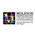 Moléson Impressions